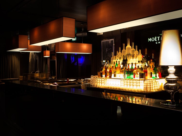 Party at 11Clubroom VIP nightclub in Milan. Find promoters for guest list in Clubbable