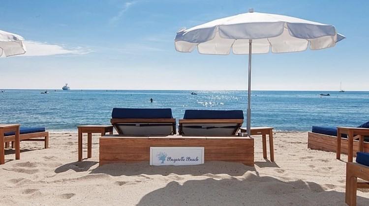 Bagatelle-Beach-St Tropez