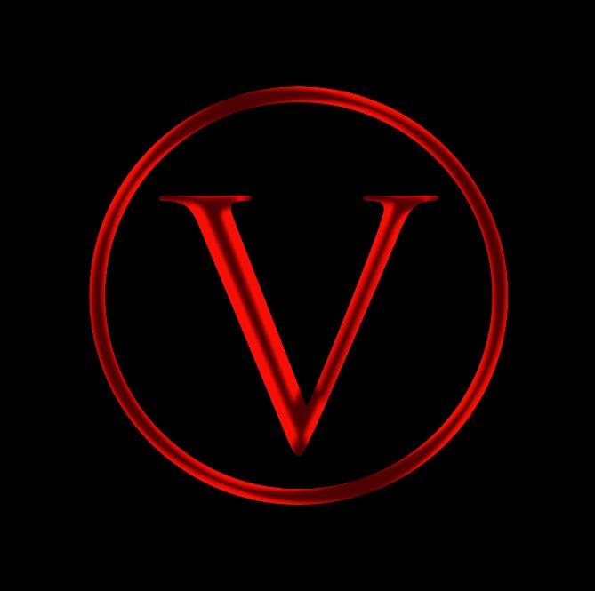 Vaudeville in London 01 Apr 2018
