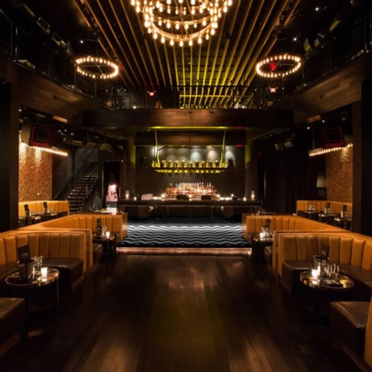 Party at 1OAK New York VIP nightclub in New York. Find promoters for guest list in Clubbable