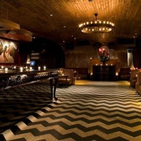 1OAK New York nightclub New York