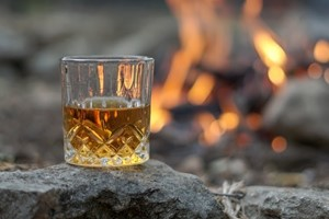 4 Tips That Will Help You Enjoy Drinking Whisky More