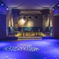 ABE nightclub Amsterdam