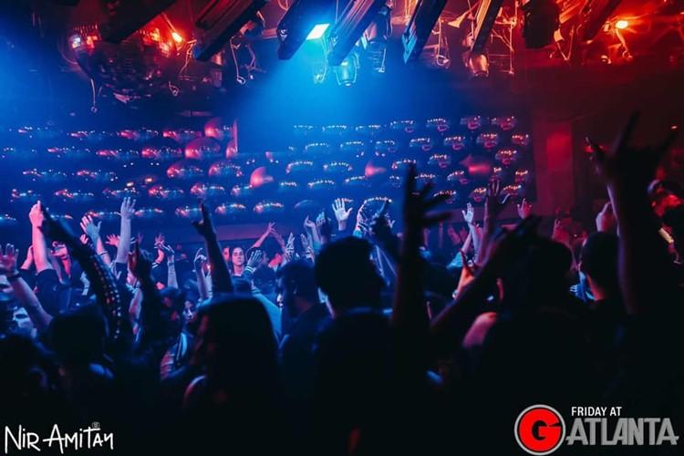 Музыка для ночного клуба 2021 ночной клуб тема городец