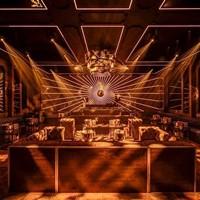 Avenue nightclub Los Angeles