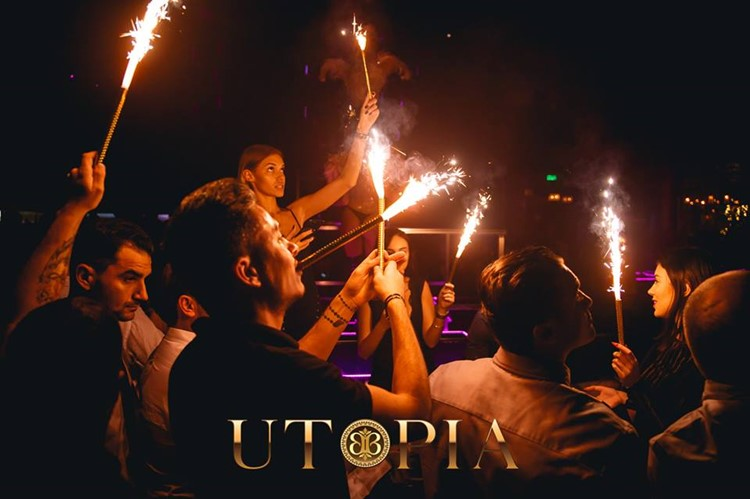 Bamboo club nightclub Bucharest party people show alcohol fun dance drinks