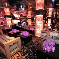 Baoli nightclub Cannes