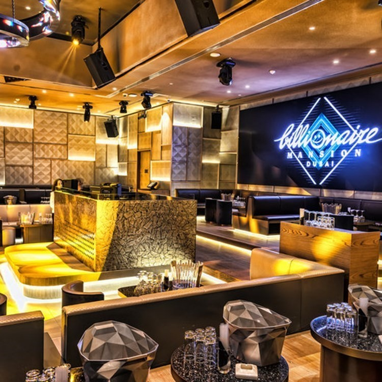 Billionaire-Mansion-Dubai