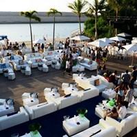 Blue Marlin nightclub Dubai