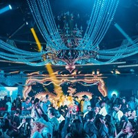 Boudoir in Dubai 14 Nov 2018
