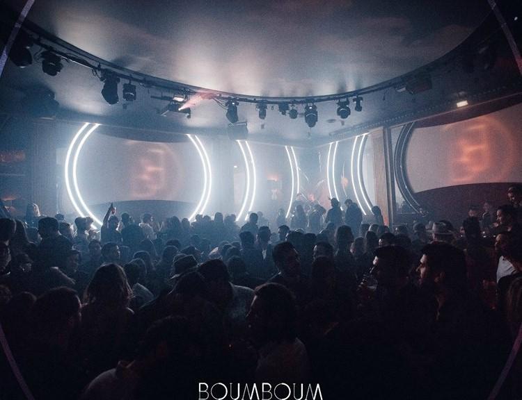 Boum-Boum-Club-Paris