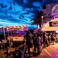 Café Mambo in Ibiza 19 Sep 2018