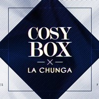Cosy Box nightclub Cannes