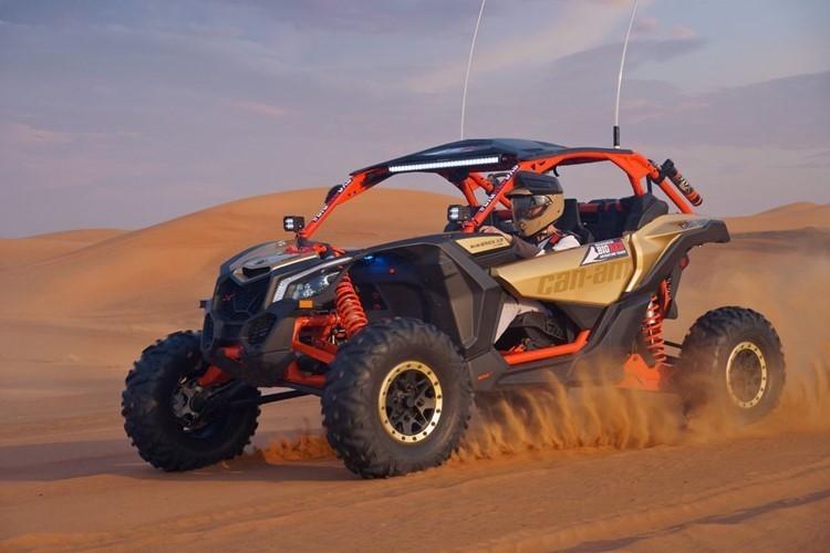 Dubai, tour, adventure, buggy, sand, desert, Arabic, UAE, fun, travel, holiday