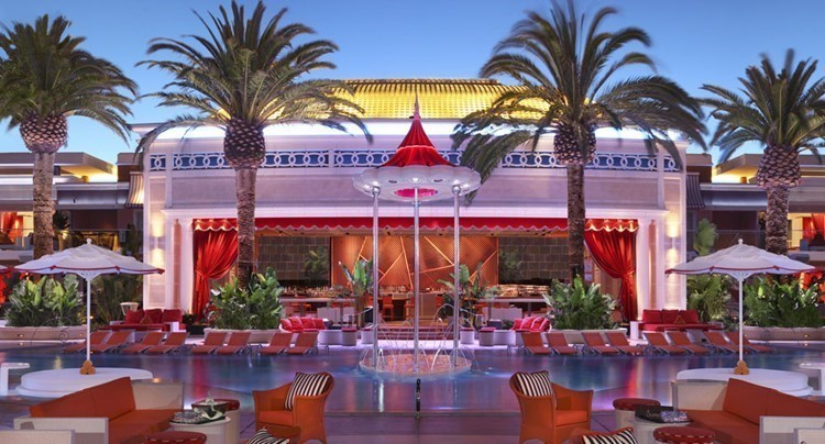 Encore-Beach-Club-Las Vegas