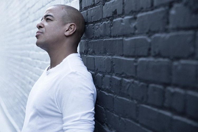 Erick Morillo, death, dead, found, lifeless, passed away, famous, dj, RIP, rest in peace, died