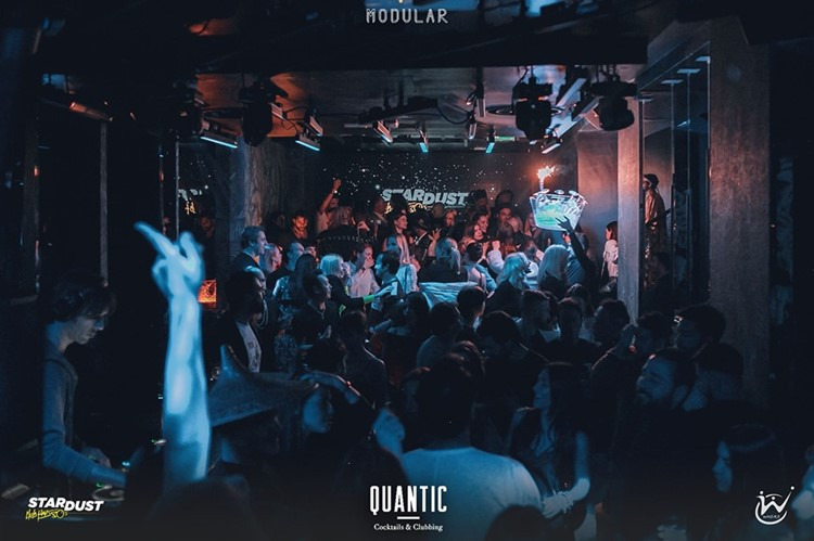 First ночной клуб цена на фитнес клуб в москве