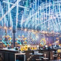 Fratelli nightclub Bucharest