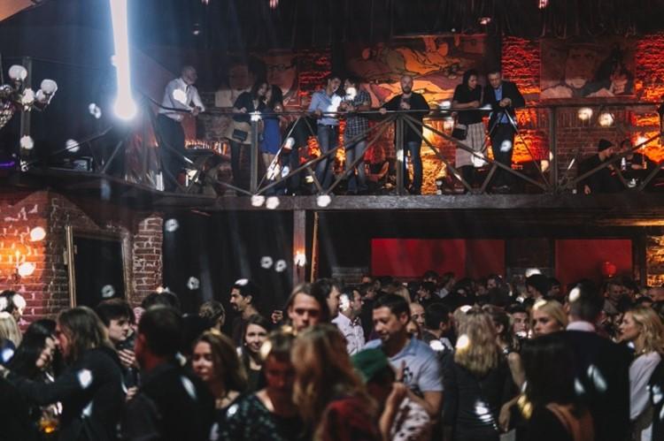 Клуб backstage москва ночной клуб на нарвском