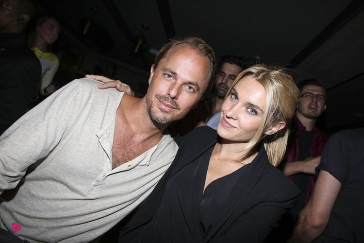 gilded lily nightclub new york celebrity jonas tahlin genius behind absolut elyx beautiful blue eyes blonde woman
