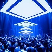 Hï Ibiza in Ibiza 20 Aug 2018