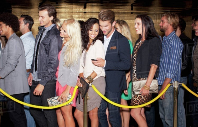 How to get into a nightclub top 10 ways to enter a club easy options getting in try to successful make sure