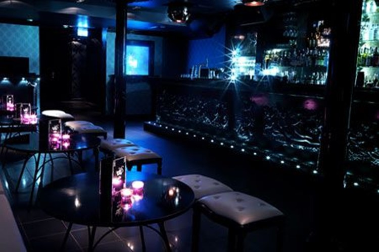 Hell S Kitchen Stockholm Guest List Table Bookings