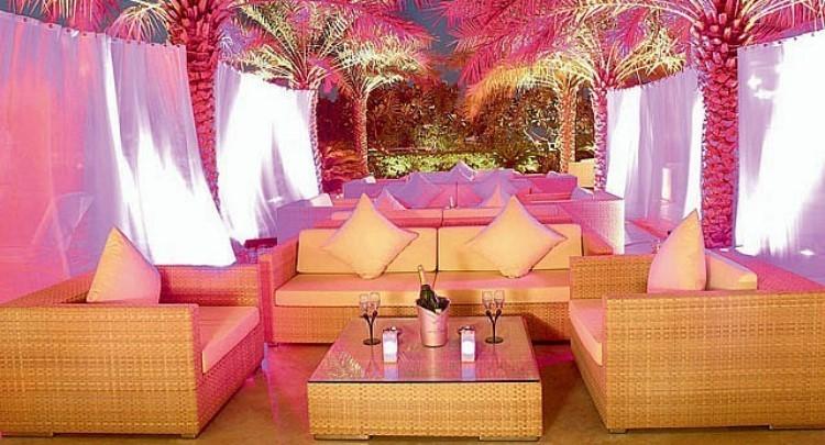 Ikandy-Dubai