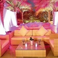 Ikandy nightclub Dubai
