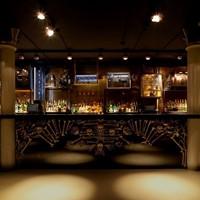 Jimmy Woo nightclub Amsterdam