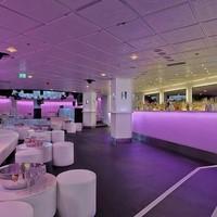 L8 nightclub Stockholm
