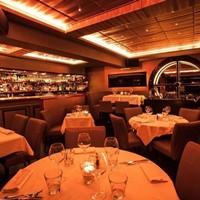 La Chunga nightclub Cannes