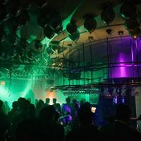 MK Lounge