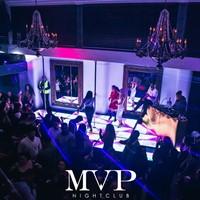 MVP nightclub Sydney