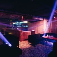 Mao nightclub Singapore