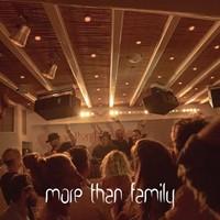 Moni nightclub Mykonos