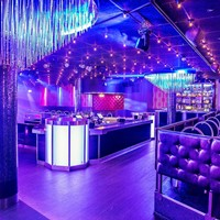Park Lane nightclub Gothenburg