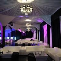 Princess Club in Bucharest 19 Jan 2019