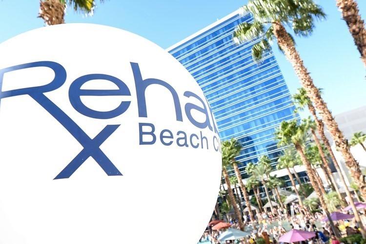 Rehab-Las Vegas