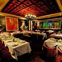 Sass nightclub Monaco