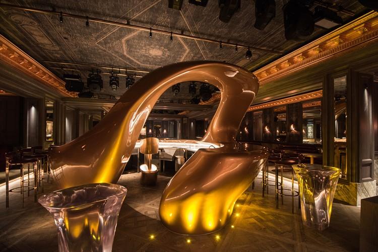 Ночной клуб секрет в москве ночные клубы симферополя тортуга