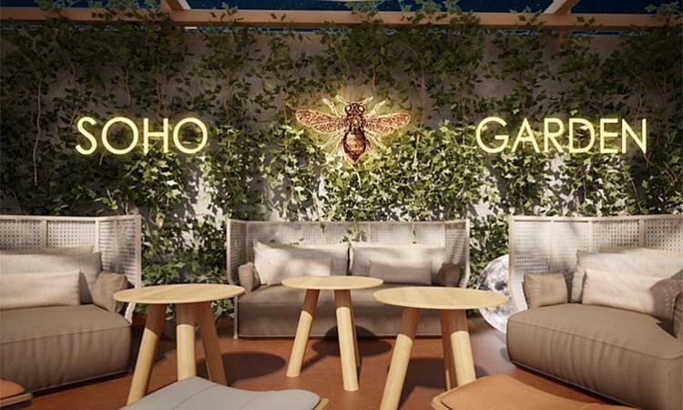 Soho-Garden-Dubai