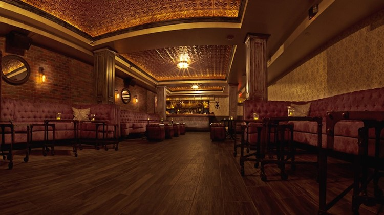 Party at The Argyle VIP nightclub in Los Angeles. Find promoters for guest list in Clubbable
