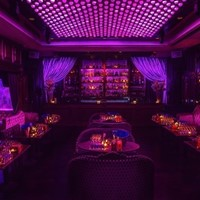 Hip-Hop, Trap & House at The Cuckoo Club in London 24 May 2018