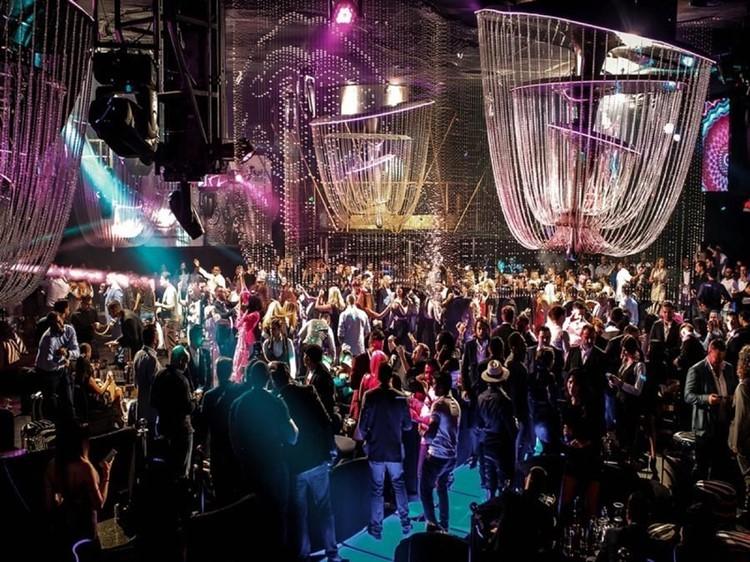 nightclub, Dubai, nightlife, go-out, club, Ibiza, Atlanta