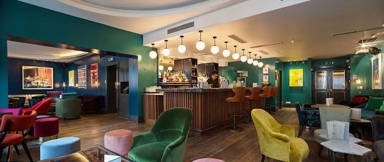 The-Groucho-Club-London
