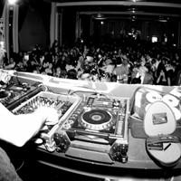 The Mansion nightclub London