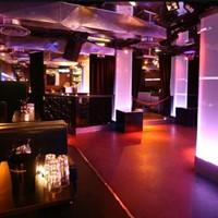 Tocqueville 13 nightclub Milan