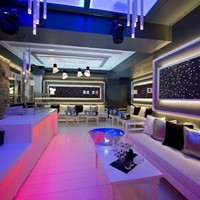 Toy RoOm nightclub Mykonos