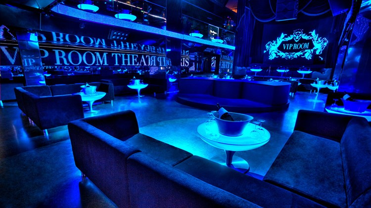 Party at VIP Room Paris VIP nightclub in Paris. Find promoters for guest list in Clubbable